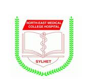northeast medical